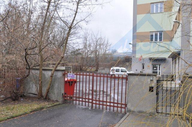 Lokal użytkowy na sprzedaż Warszawa, Bielany  2550m2 Foto 6