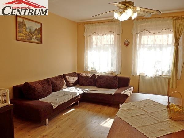 Dom na sprzedaż Białogard, Łęczno, Łęczno, Łęczno kolonia  88m2 Foto 10