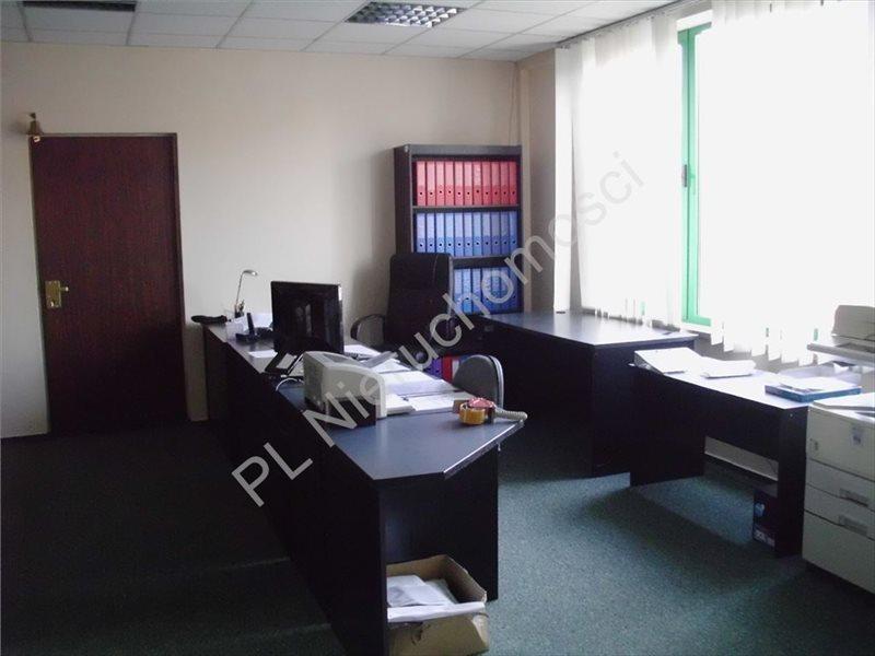 Lokal użytkowy na sprzedaż Pruszków  104m2 Foto 8