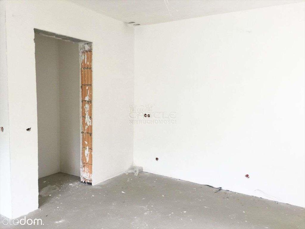Mieszkanie czteropokojowe  na sprzedaż Luboń  110m2 Foto 5