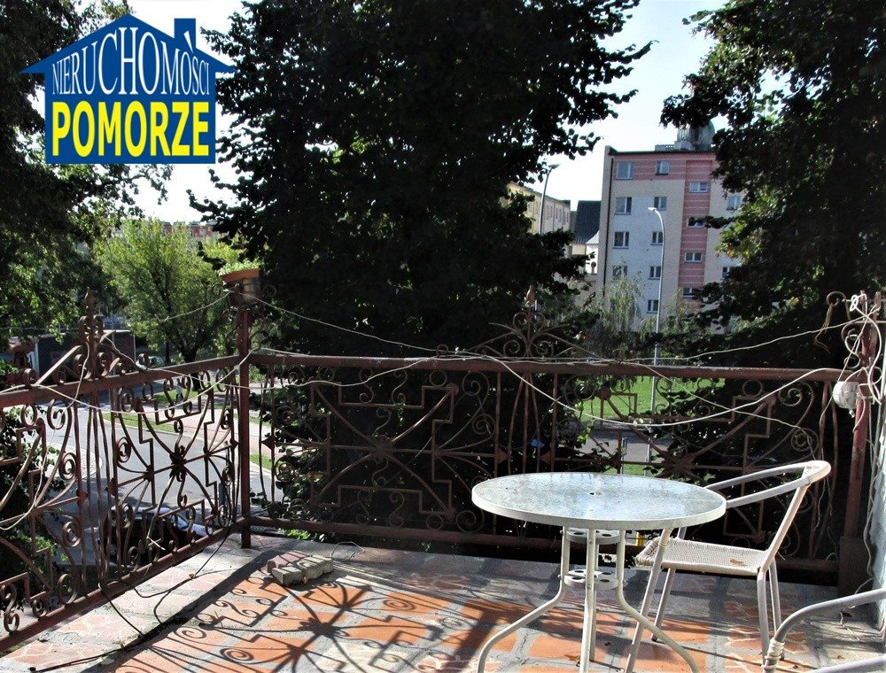 Dom na sprzedaż Człuchów, Plac Wolności  330m2 Foto 8