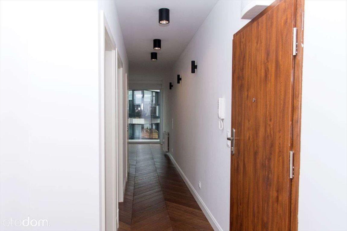 Mieszkanie czteropokojowe  na sprzedaż Warszawa, Wawer, Victoria Dom, Szpacz 12  67m2 Foto 9