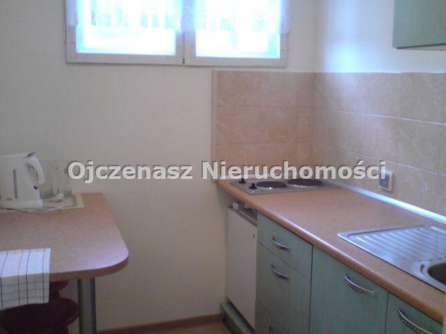 Lokal użytkowy na sprzedaż Koronowo, Pieczyska  1500m2 Foto 8