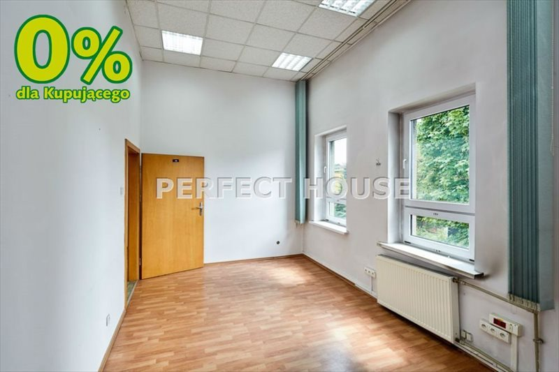 Lokal użytkowy na sprzedaż Katowice  988m2 Foto 11