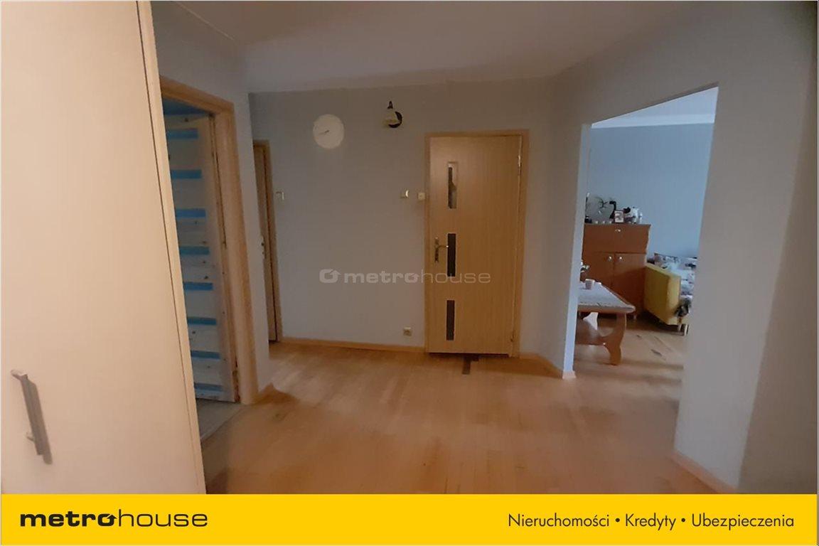 Mieszkanie trzypokojowe na sprzedaż Radom, Radom, Szeroka  67m2 Foto 9