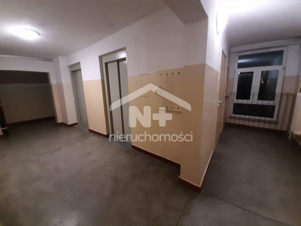 Mieszkanie dwupokojowe na sprzedaż Warszawa, Ochota Rakowiec  38m2 Foto 12