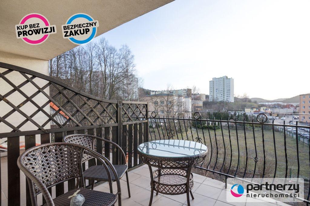 Mieszkanie czteropokojowe  na sprzedaż Gdynia, Chylonia, Raduńska  100m2 Foto 7