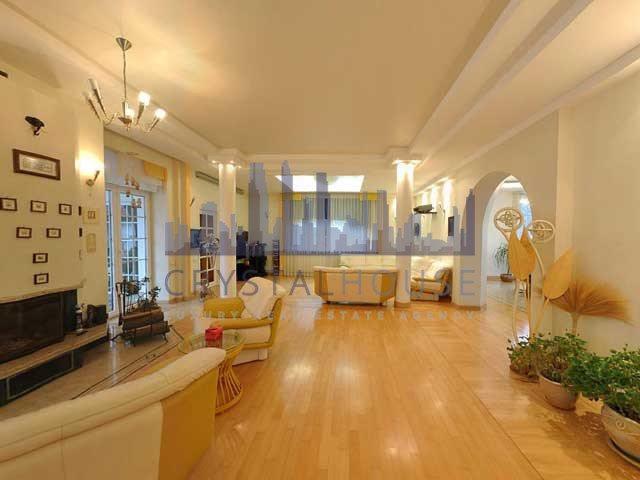 Dom na sprzedaż Sękocin Nowy  786m2 Foto 6