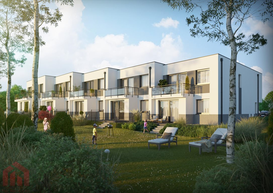 Mieszkanie czteropokojowe  na sprzedaż Rzeszów, Wilkowyja, Jana Olbrachta  85m2 Foto 2