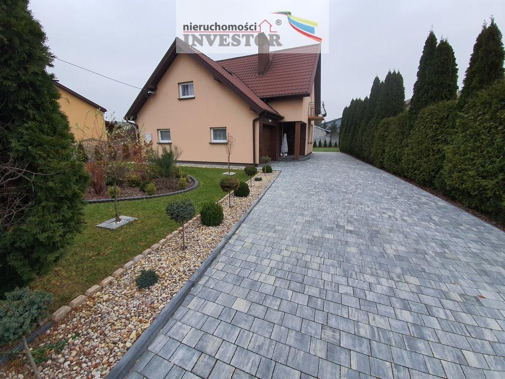 Dom na sprzedaż Piszczac, Polna  105m2 Foto 3
