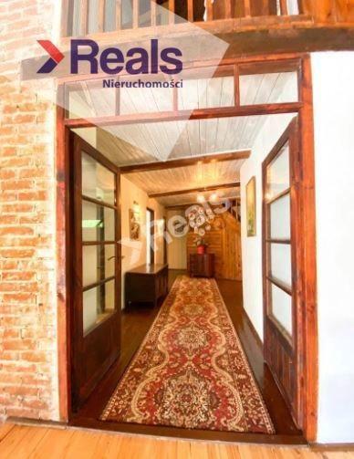 Dom na sprzedaż Kaliska  155m2 Foto 5