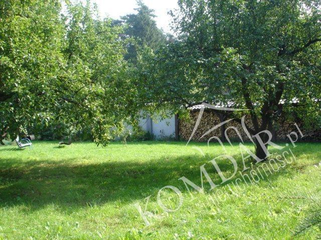 Dom na sprzedaż Podkowa Leśna, Podkowa Leśna Wschodnia  404m2 Foto 10