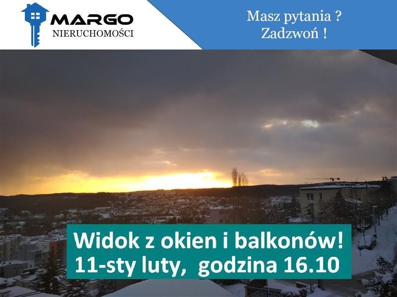 Dom na sprzedaż Gdynia, Redłowo, Płyta Redłowska, POWSTANIA WIELKOPOLSKIEGO  210m2 Foto 5