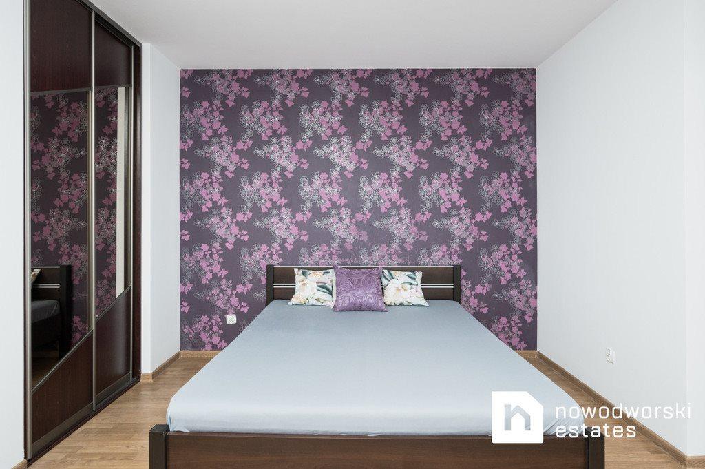 Mieszkanie trzypokojowe na sprzedaż Kraków, Prądnik Czerwony, Prądnik Czerwony, Wileńska  80m2 Foto 7