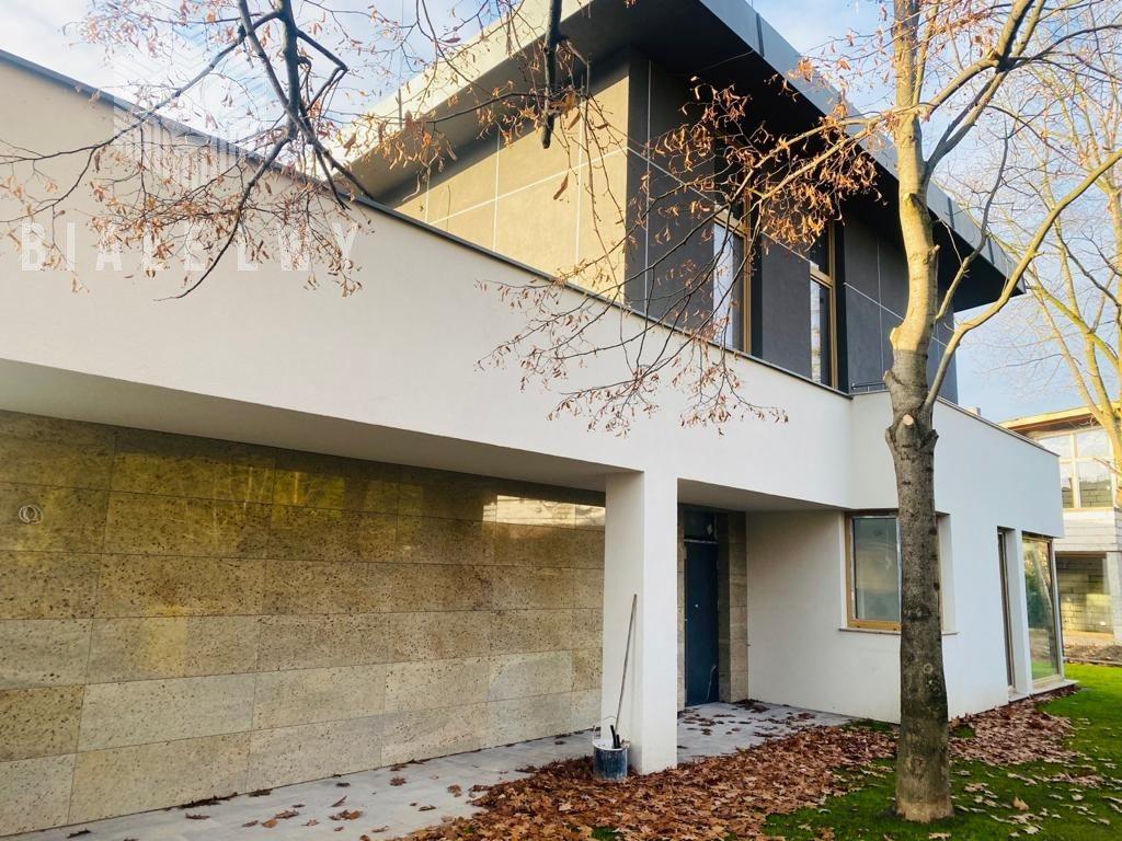Dom na sprzedaż Piaseczno, Chyliczki, Mieczysława Markowskiego  160m2 Foto 3