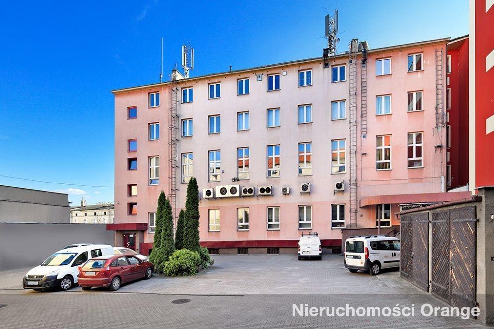 Lokal użytkowy na sprzedaż Kalisz  3831m2 Foto 11