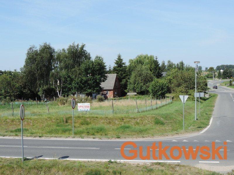 Dom na sprzedaż Ząbrowo, Kolejowa 32  120m2 Foto 9