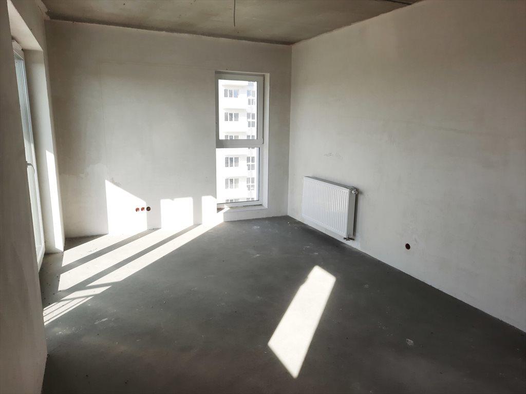 Mieszkanie trzypokojowe na sprzedaż Katowice, Piotrowice, Bażantów  5264m2 Foto 5