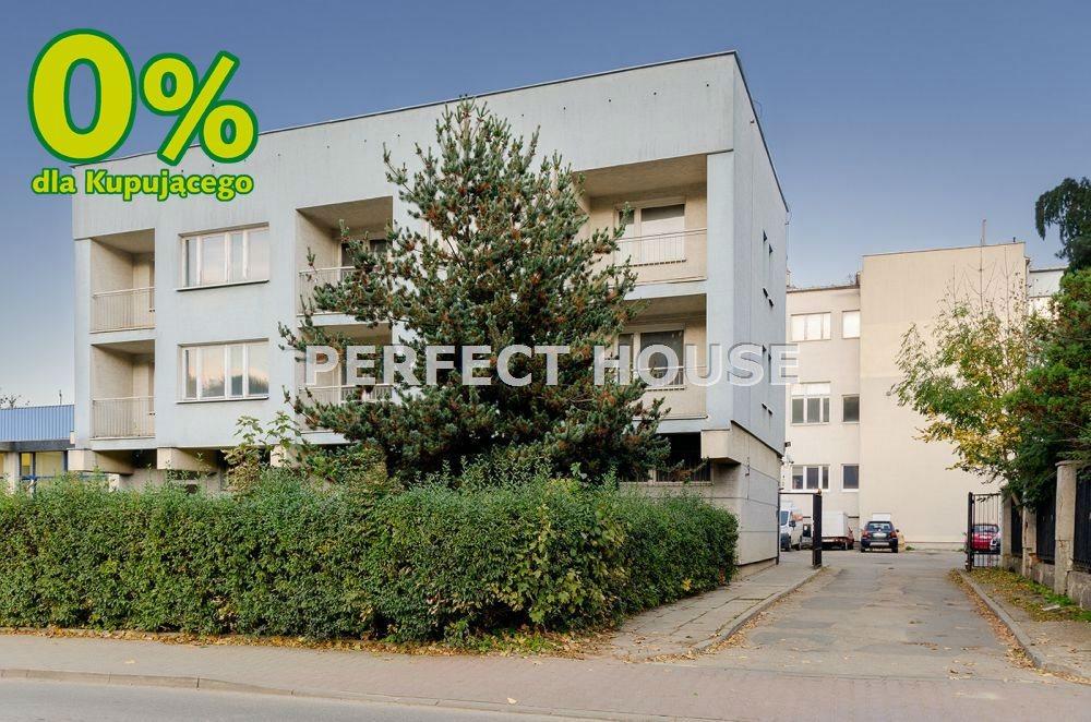 Lokal użytkowy na sprzedaż Limanowa, Centrum  2627m2 Foto 4