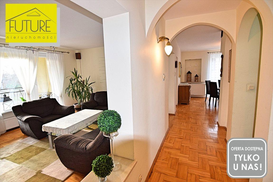 Dom na sprzedaż Elbląg, Generała Józefa Bema  475m2 Foto 6
