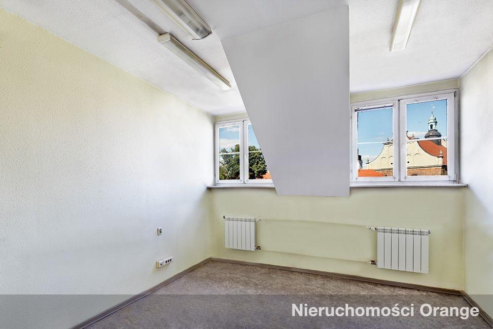 Lokal użytkowy na sprzedaż Kalisz  3831m2 Foto 13