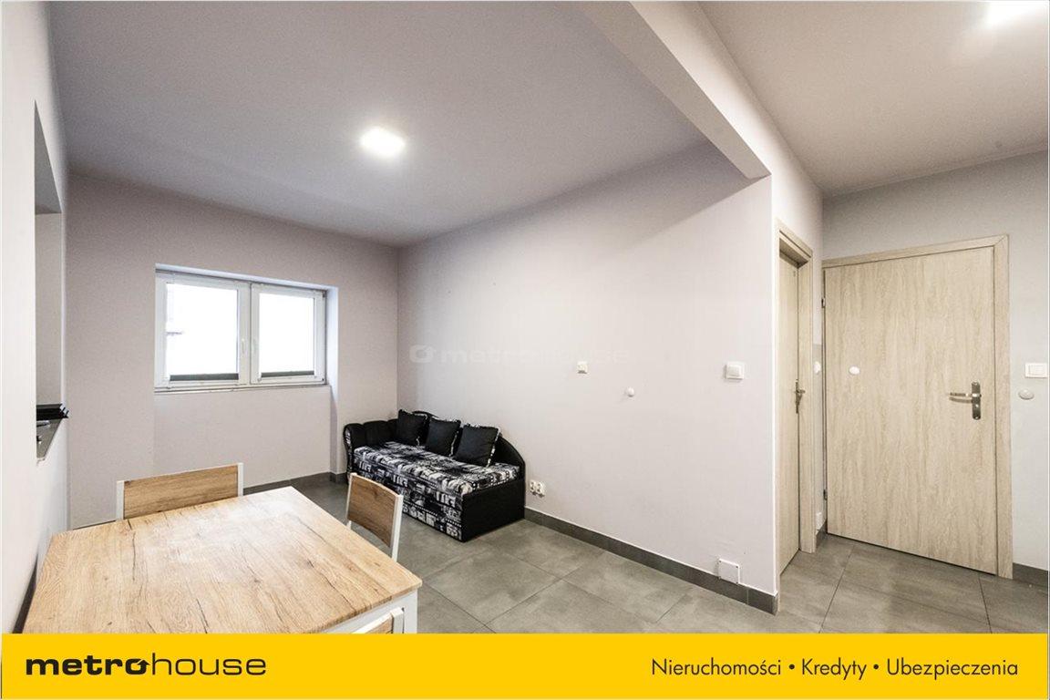 Mieszkanie czteropokojowe  na sprzedaż Bielsko-Biała, Bielsko-Biała  108m2 Foto 2