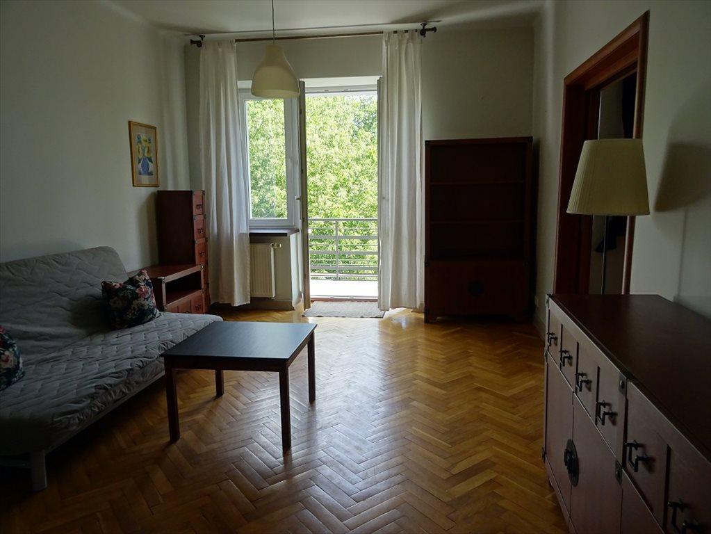 Mieszkanie dwupokojowe na wynajem Warszawa, Praga Południe, Zwycięzców 24  56m2 Foto 7