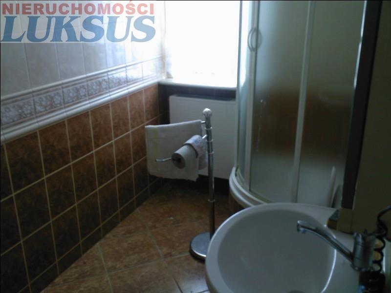 Dom na sprzedaż Piaseczno, Zalesie Dolne  516m2 Foto 4