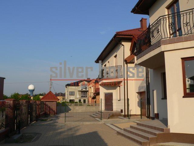 Lokal użytkowy na sprzedaż Rybie  1320m2 Foto 10