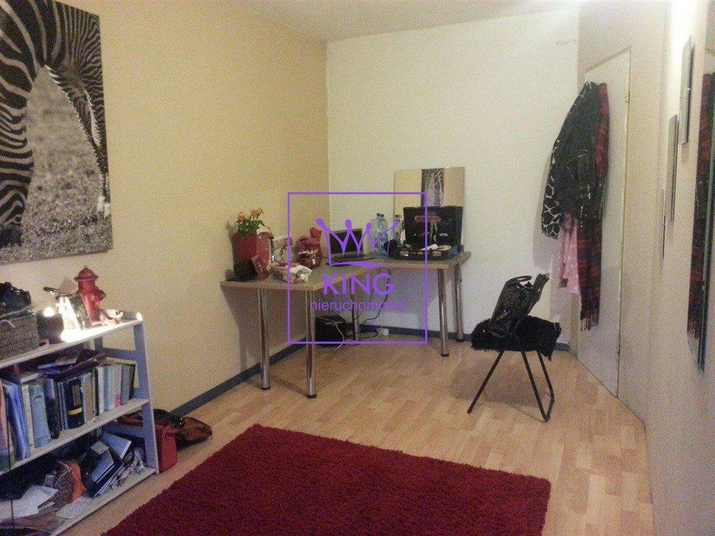 Mieszkanie na wynajem Szczecin, Drzetowo  103m2 Foto 1