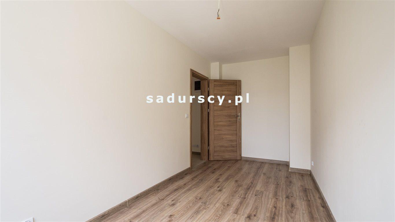 Mieszkanie czteropokojowe  na sprzedaż Kraków, Swoszowice, Opatkowice, Opatkowice  67m2 Foto 2