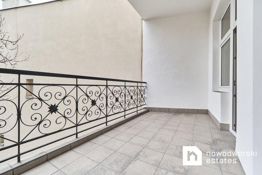 Mieszkanie czteropokojowe  na sprzedaż Wrocław, Przedmieście Oławskie, Przedmieście Oławskie, Tadeusza Kościuszki  132m2 Foto 10
