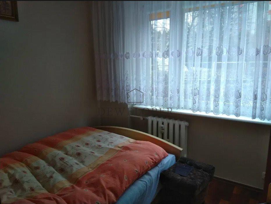 Mieszkanie czteropokojowe  na sprzedaż Katowice, Brynów  73m2 Foto 4