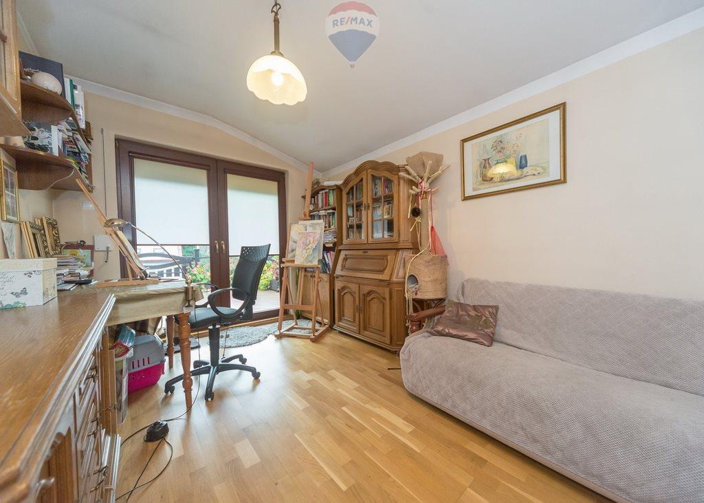 Dom na sprzedaż Bielsko-Biała  308m2 Foto 9
