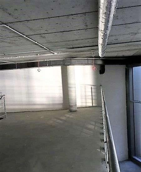 Lokal użytkowy na sprzedaż Gdynia, Śródmieście, Antoniego Hryniewieckiego  94m2 Foto 8