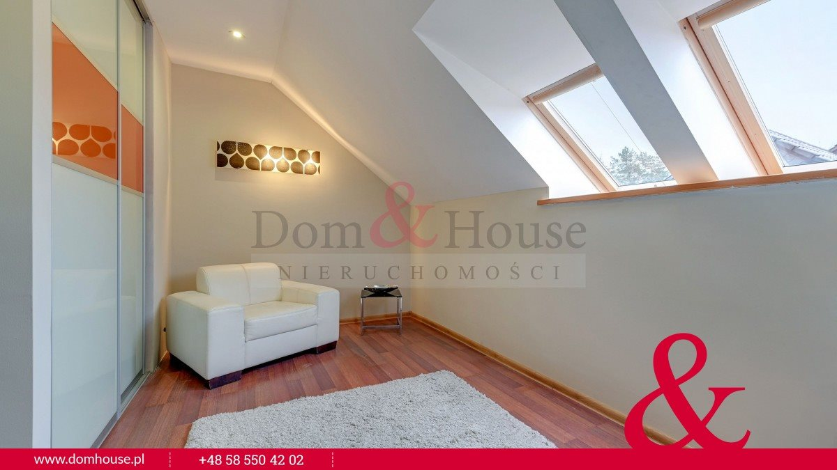 Dom na sprzedaż Tczew  254m2 Foto 9