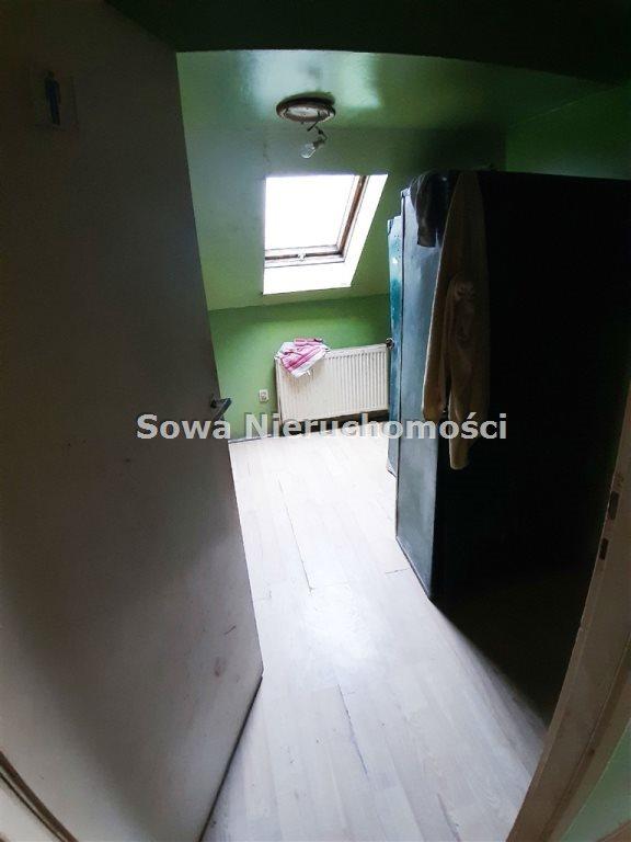 Magazyn na sprzedaż Jugowice  450m2 Foto 4