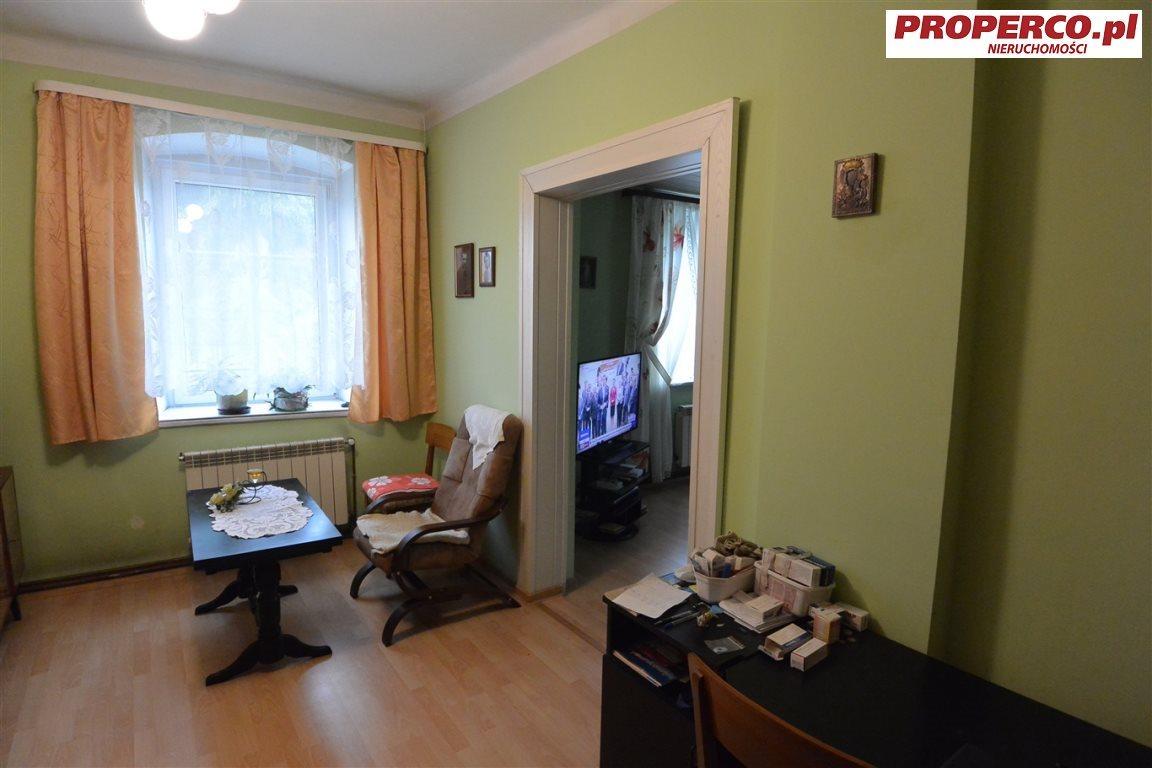 Mieszkanie na sprzedaż Jędrzejów  571m2 Foto 5
