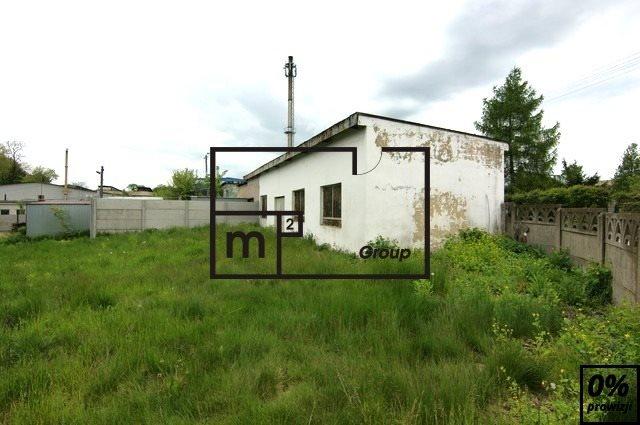 Dom na sprzedaż Drzewica, Braci Kobylańskich  200m2 Foto 3