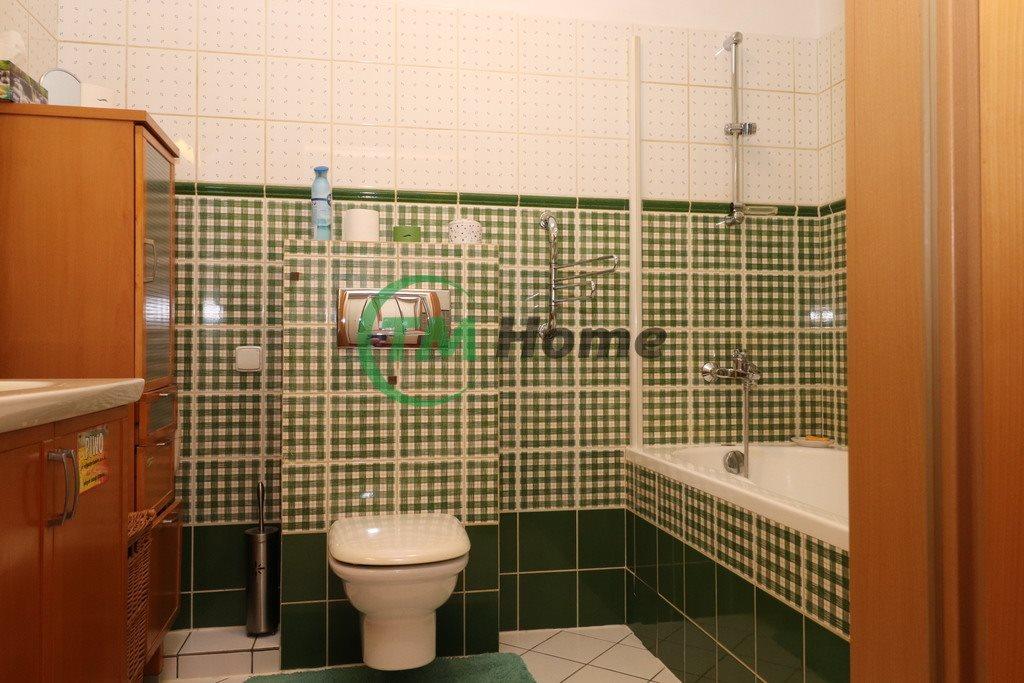 Mieszkanie trzypokojowe na sprzedaż Warszawa, Ochota, Szczęśliwice, Drawska  67m2 Foto 9