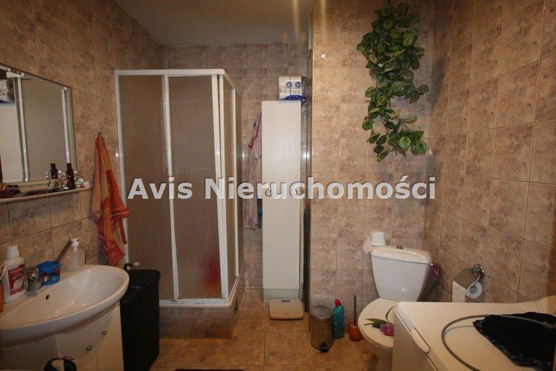 Mieszkanie czteropokojowe  na sprzedaż Kalno  180m2 Foto 8