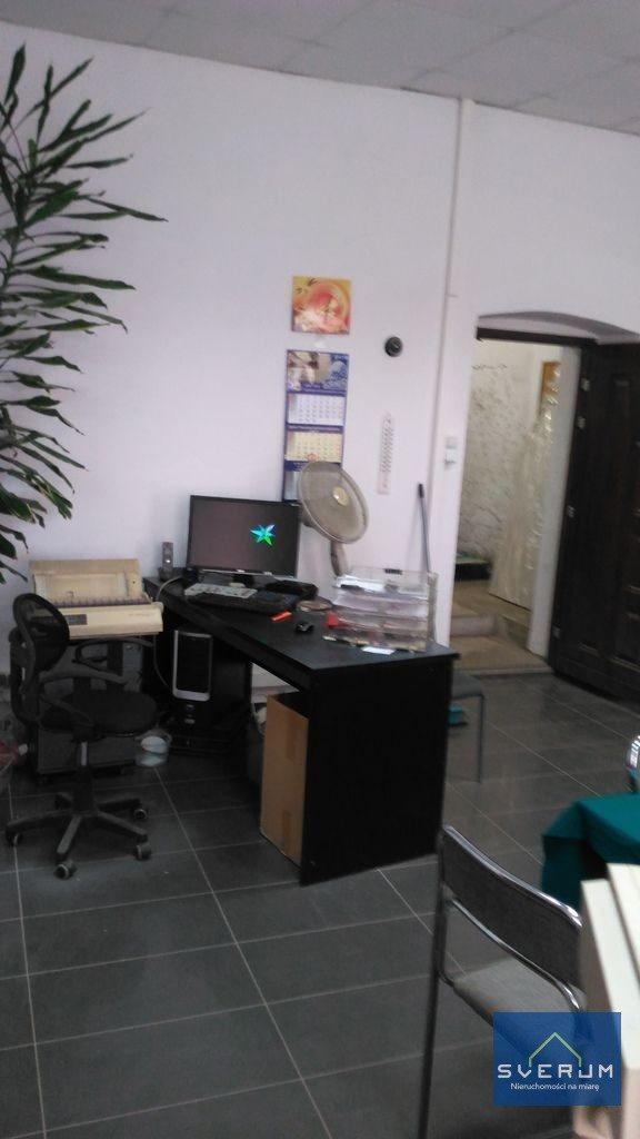 Magazyn na wynajem Częstochowa, Zawodzie  850m2 Foto 3