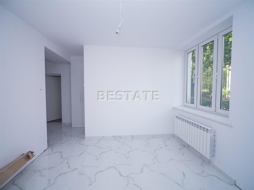 Mieszkanie dwupokojowe na sprzedaż Tarnów  72m2 Foto 5