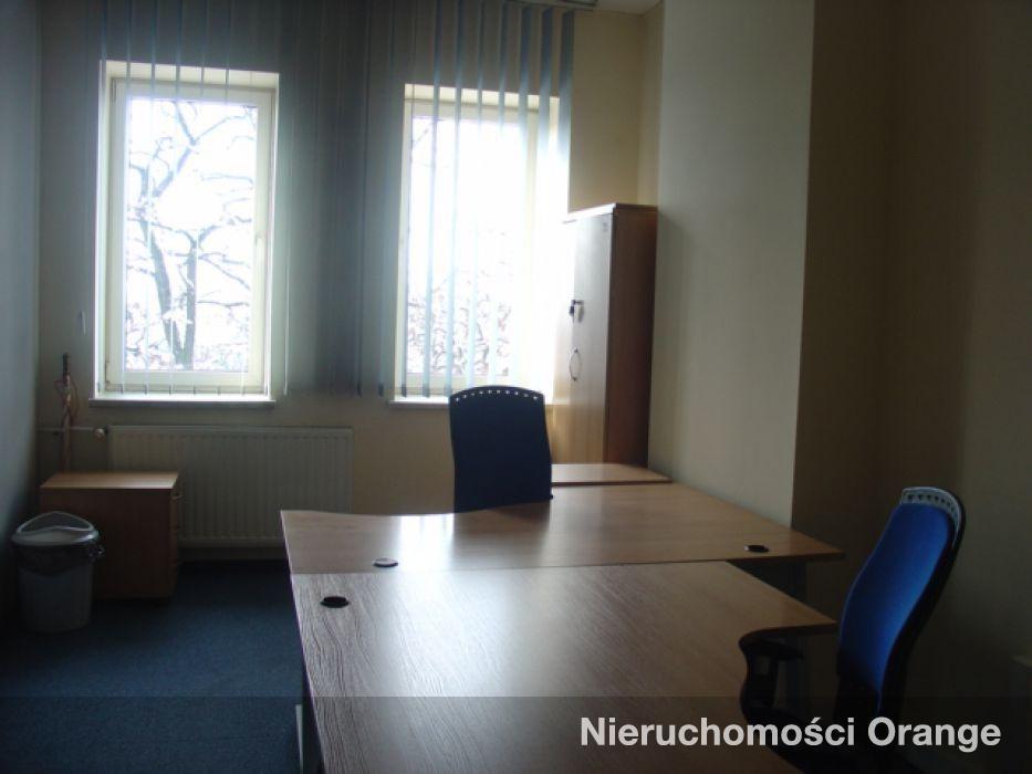 Lokal użytkowy na sprzedaż Nowy Sącz  2060m2 Foto 5