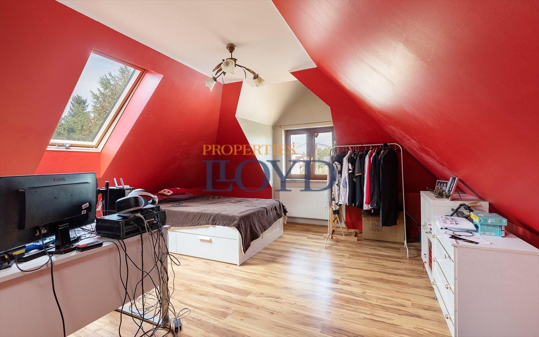 Dom na sprzedaż Błonie, Passowska  191m2 Foto 10