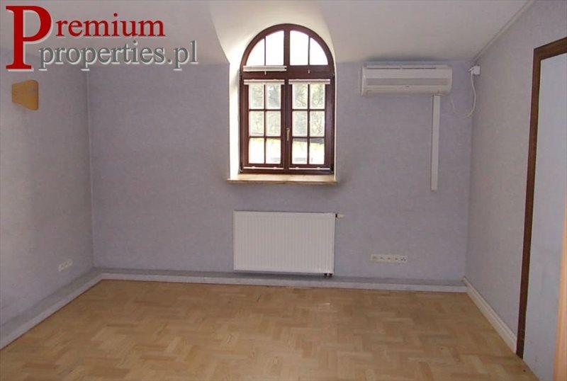 Dom na sprzedaż Warszawa, Mokotów, Wyględów  555m2 Foto 3