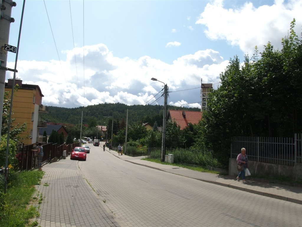 Dom na sprzedaż Rumia, Zagórze  106m2 Foto 3