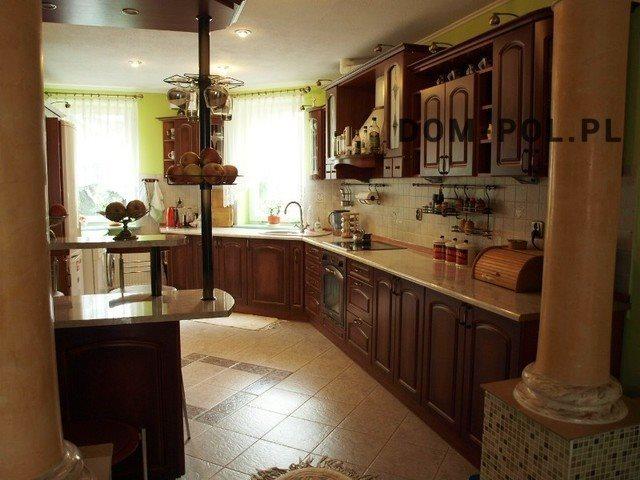 Dom na sprzedaż Dębówka  400m2 Foto 7