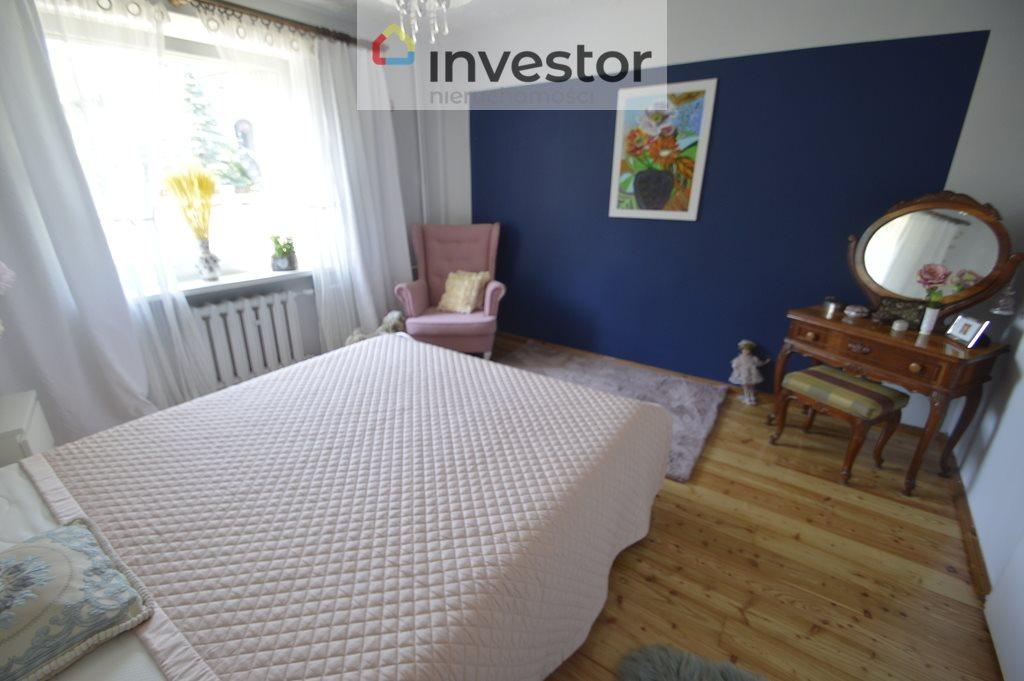 Dom na sprzedaż Bralin  190m2 Foto 9