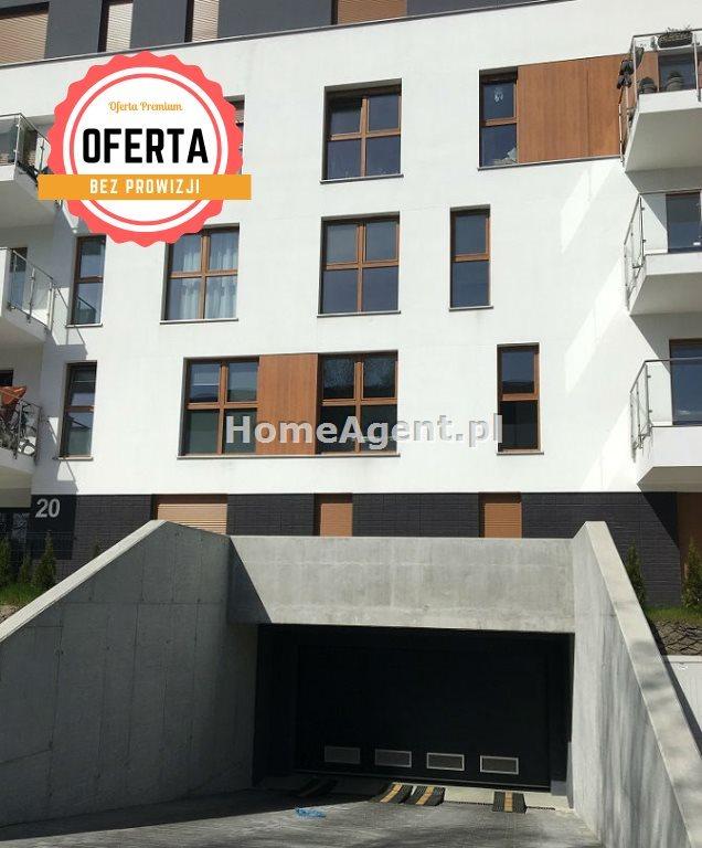 Mieszkanie czteropokojowe  na sprzedaż Katowice, Kostuchna, Bażantów  91m2 Foto 9